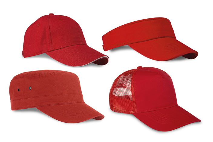 Custom Made Hats Cheap And Effective Promotional Product J Print Center Chicago