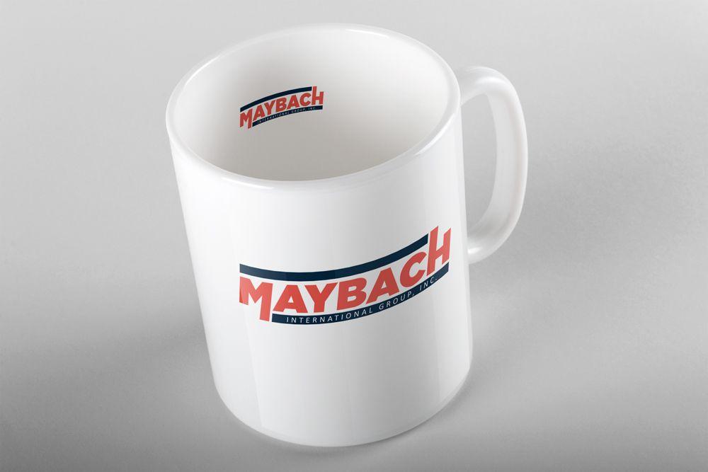 promo cups custom