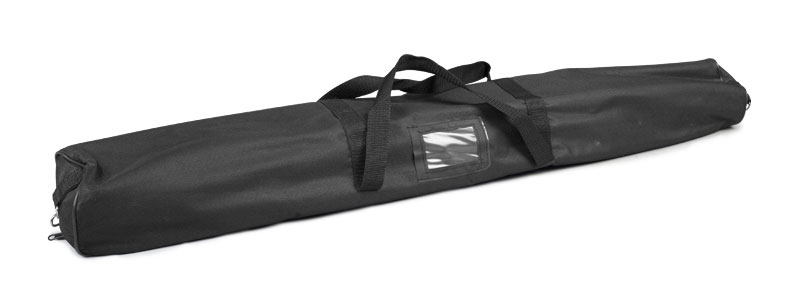 bag for roll up banner