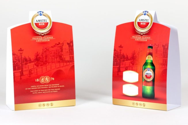 table tents amstel