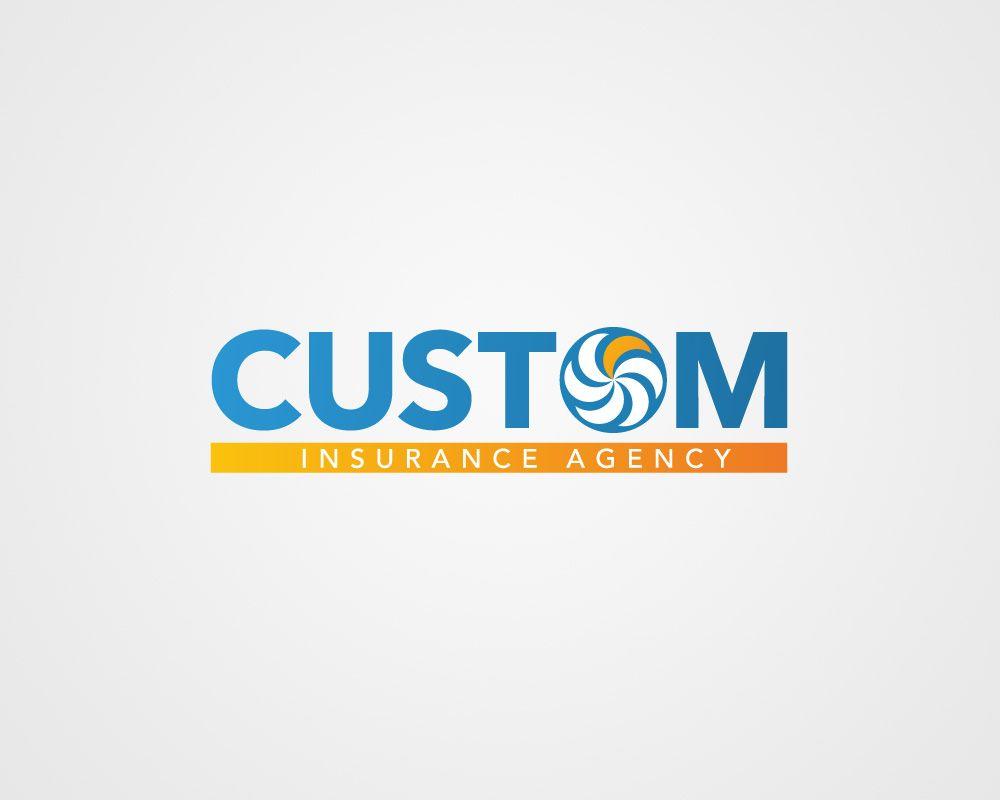 Custom Insurance Agency - J Print Center Chicago