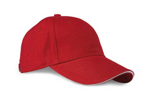 custom embroidered baseball caps uk printed cap sundae dishes fitted hats the careful combination fabric color style comfort embroidery technique emb