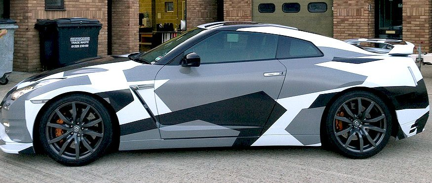 Vehicle Wrap Cost >> Awesome custom Vehicle Graphics | Wraps | Letering | Vehicle Branding
