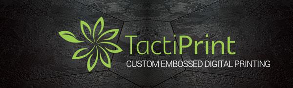 tactiprint